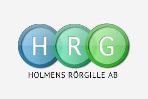 holmens-logo-onethird
